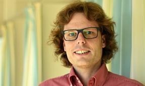 Lars Langner